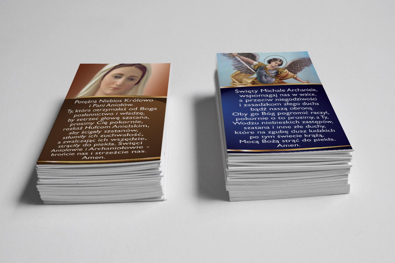 GRAFIKA INTERNET KOMPUTERY wizytówki Nowy Sącz, projektowanie stron internetowych, tworzenie stron internetowych, strony internetowe Nowy Sącz Chełmiec, pozycjonowanie stron, wizytówki, ulotki, plakaty, foldery, katalogi, www.pawgaw.pl