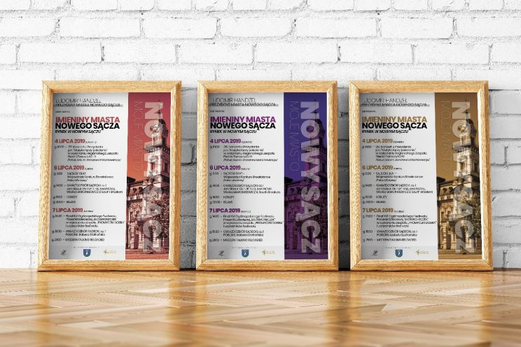 projektowanie stron internetowych, tworzenie stron internetowych, strony internetowe Nowy Sącz Chełmiec, pozycjonowanie stron, wizytówki, ulotki, plakaty, foldery,, katalogi, www.pawgaw.pl GRAFIKA INTERNET KOMPUTERY